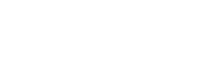johannawidmayer.com